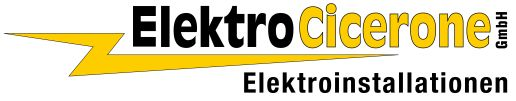 Elektro Cicerone – Elektroinstallationen
